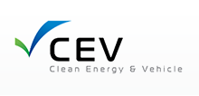 CEV(Clean Energy Vehicie)